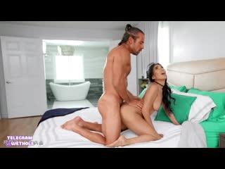 [Brazzers] Jada Kai [брюнетк сиськ домашн порн трах ебут девушк трахаю девочк молод ебл пизда кончил минет секс сосу член попк п