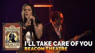 "Joe Bonamassa & Beth Hart Official - ""I'll Take Care of You"" - Beacon Theatre Live From New York"