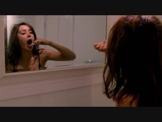 """Меган Бун (Megan Boone) в сериале """"Черный список"""" (The Blacklist, 2013) - Сезон 1 / Серия 1 (s01e01) HD 1080p Голая Секси!"""
