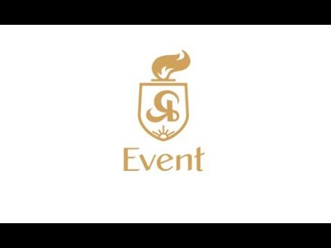 Аптека RU Новый год 2020 от компании Я Event SPB