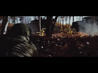 Russian Army 2019 - Im A Soldier  Military Tribute 2019