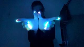 [Dancing 071] KOAN Sound - Strident