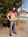 Фотоальбом человека Алексея Павлинского