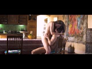 Emylia argan, eric el gran [порно, porno, русский инцест, домашнее, brazzers, porn, all sex, hd, milf, трах]