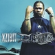Xzibit - Been a Long Time