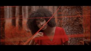 Esperanza Spalding - Lest We Forget