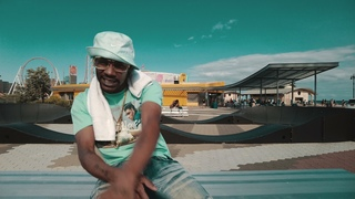 Uneeke Kenetic Feat. Dom Pachino - Stapleton & Trenton Kid's (Official Video