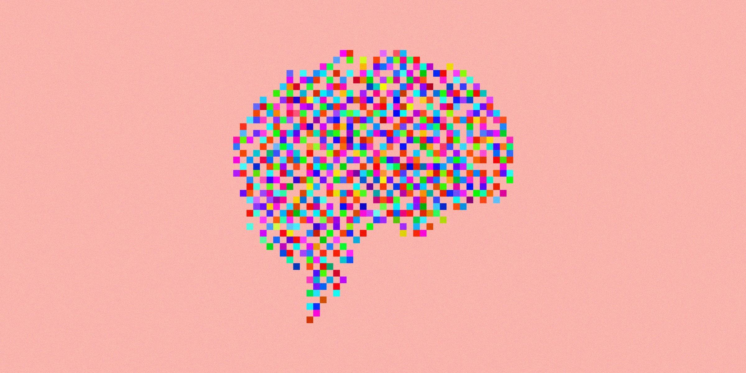 Новый машинный алгоритм расшифровывает не более 50 предложений
