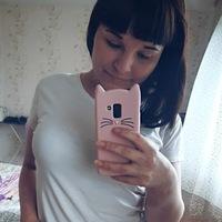 Виолетта Киселева