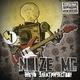 Noize MC - Мизантроп-рэп