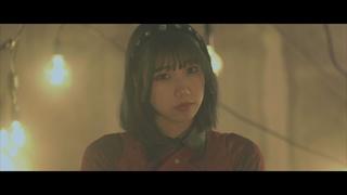 【MV】Innocent characteristic / YURiMental