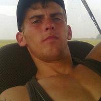 Александр Виянд