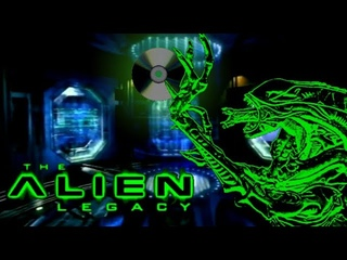 Alien on Home Video: The Digital Revolution of 1999
