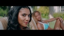 YFN Lucci - All Night Long ft. Trey Songz (Official Video)
