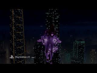 Marvels Iron Man VR - Релизный трейлер