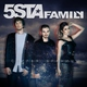 5sta Family - Стирая границы