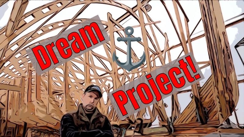 Laminated wooden boat bilge stringers SDP 39