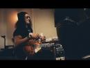 Slash ft. Myles Kennedy The Conspirators «Driving Rain»