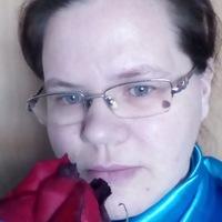 Гудзь Наталия