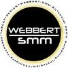 SMM-продвижение| Оформление, настройка, реклама