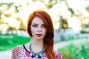 Фотоальбом Алены Степаненко