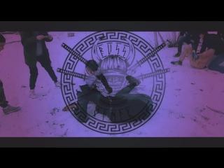 ㄠrussian ultra ofnik ㄠ vine #9