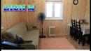 Бытовка дачная с отделкой Дом дачный с кухней и комнатой Отделка канализация вода горячая и холодная