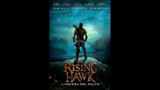THE RISING HAWK   L'ASCESA DEL FALCO 2019 Guarda Streaming ITA