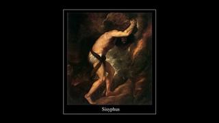 Jan Kučerňák - Sisyphus (2020)