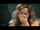 Lara Fabian - Je t'aime - Live in Paris, 2001 - HQ || Emotional Performance