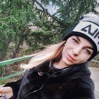 Лилия Конохова