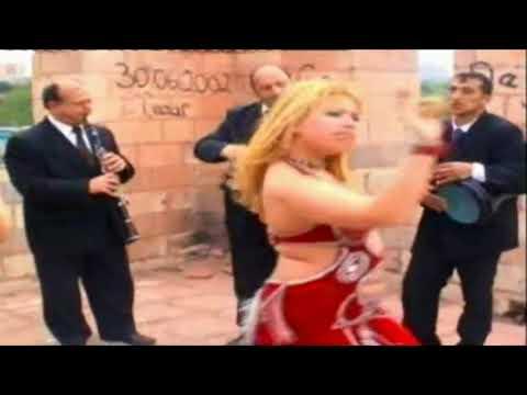 Oynak Görüntülü Roman Havaları 2018 - Sözlü Roman Oyun Havaları