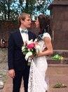 Личный фотоальбом Сергея Хрустова