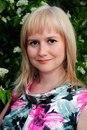 Личный фотоальбом Светланы Максимовой