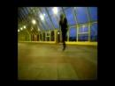 DnB Dance By Tu4A Nesquik TwiX
