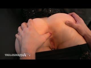 Kagney Linn Karter, Manuel Ferrara -  part 1, Straight Anal DP Teen Pornstar Cowgirl Порно Секс Анал Пизда Pussy Жопа