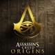 FFM - Cartouche (Assassin's Creed Origins Trailer)