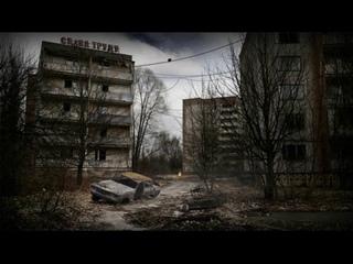 "#StayHome#.""Дом на болоте"".Алексей Калугин.Из серии (.)"