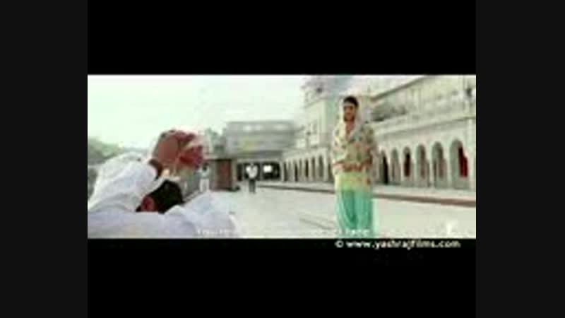 Tujh Mein Rab Dikhta Hai Female Version Song 20Di Jodi 3gp