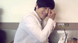 [FANCAM]120512 Biltmore signing event for fans_Jin Yi
