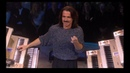 Yanni - The Storm_1080p From the Master! Yanni Live! The Concert Event