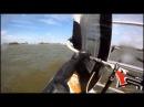 Windsurfing - Gybe Analysis - may 2012 (windsurfen)