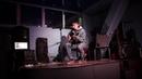 Bezobraz - Зимушка-зима песня Алексея Хрынова
