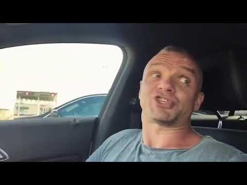 Владимир Епифанцев БРАТИШКИ