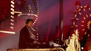 Armin van Buuren live at Tomorrowland 2021 - Around The World