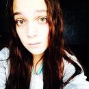 Личный фотоальбом Лейлы Алиевой