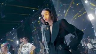 Dolce & Gabbana   Осень-Зима 2021-2022  Неделя моды в Милане Модная Лента