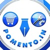 PoMento- Buy & Sell Goods, Content & Services