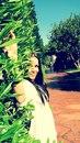 Личный фотоальбом Akisha Wilson