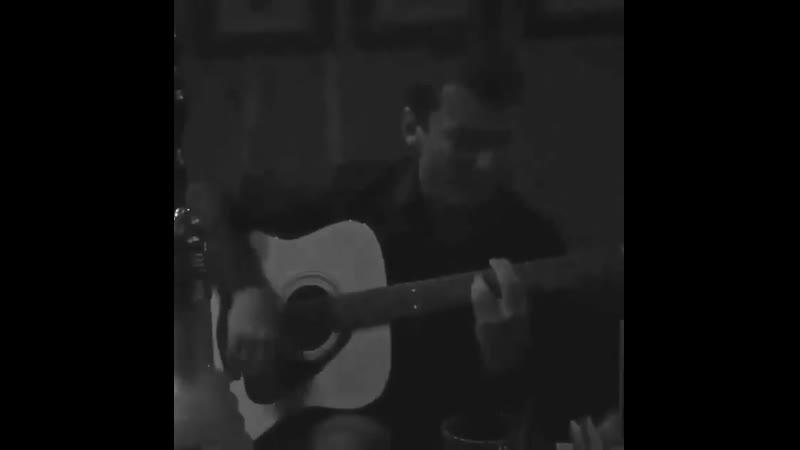 Santiz поёт Солнечные блики Miyagi Andy Panda